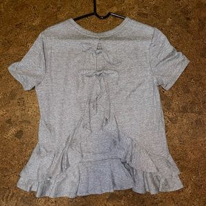 Altered State Tulip Shirt